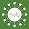 OPALCO SmartHub App on Google Play Store
