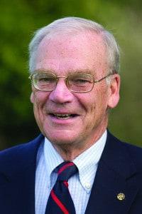 Bob Myhr