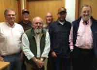 MRC Election Committee Members 9-16-16