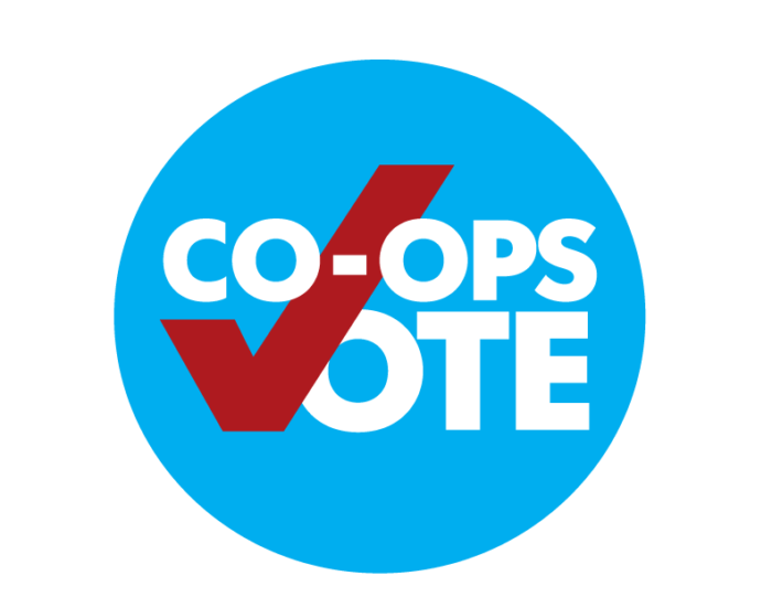 coops-vote-sticker