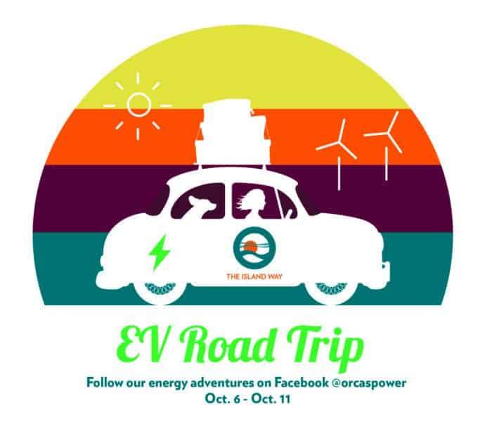 ev road trip